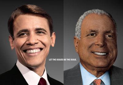 Obama-PIC