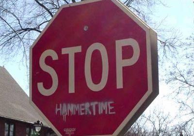 Stop.hammertime