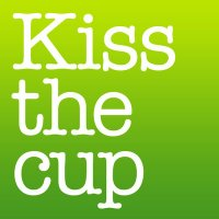 Kissthecup