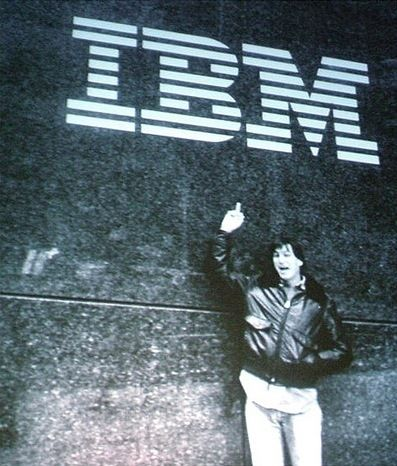 Young-steve-jobs-flipping-ibm