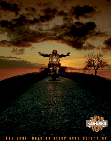 Harley_jesus_2