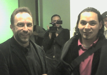 Jimmywales_luiscarranza