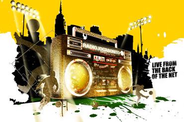 Radio_joga