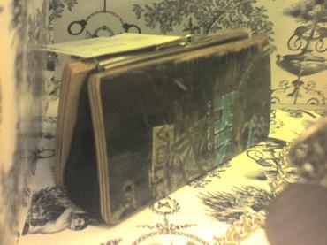 Becky_handbag
