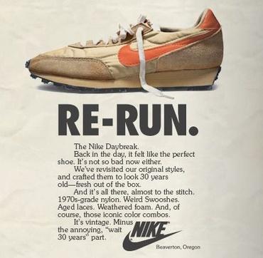 Nikerun1_3