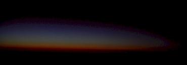 Sunrise_02
