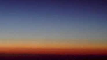 Sunrise_06