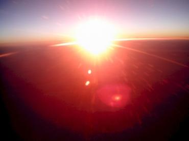 Sunrise_08