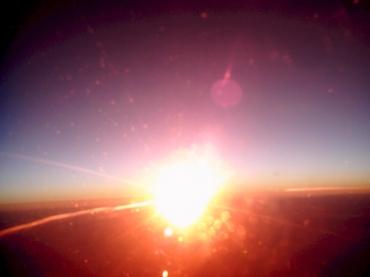 Sunrise_09