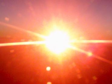 Sunrise_10