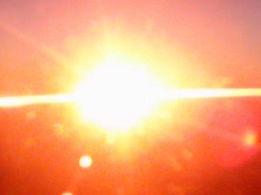Sunrise_11