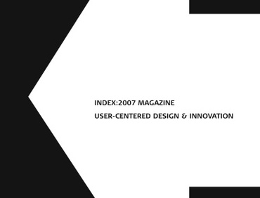 User_centered_design__and__innovati