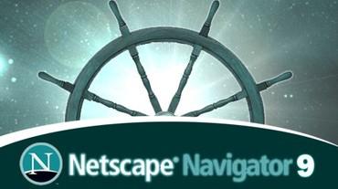 Netscapenavigator9