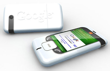 Googlephonegphone