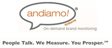 Andiamosystemsbrandmonitoring