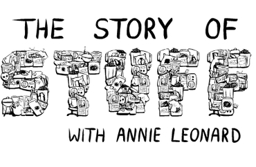 Storyofstuff