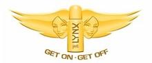 Lynxjet_logo_2