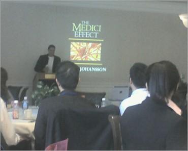 Medici1
