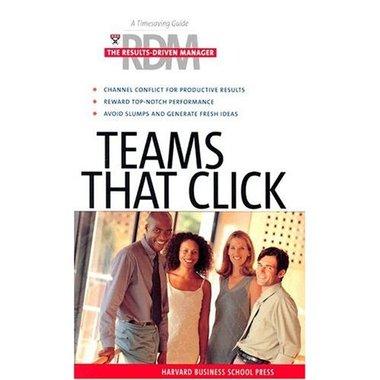 Teams_