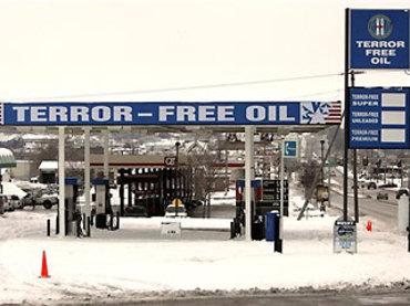 Terror_free_oil
