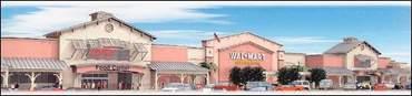 Walmart_new_desin