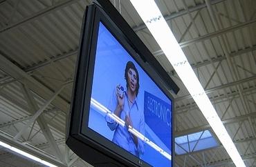 Walmarttv