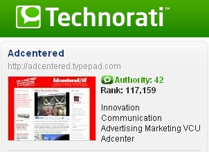 Adcentered_technorati