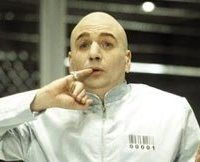Dr_evil_pinky_1