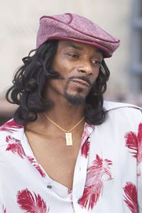 Snoop_dogg_starsky_and_hutch