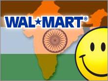 Walmart_india